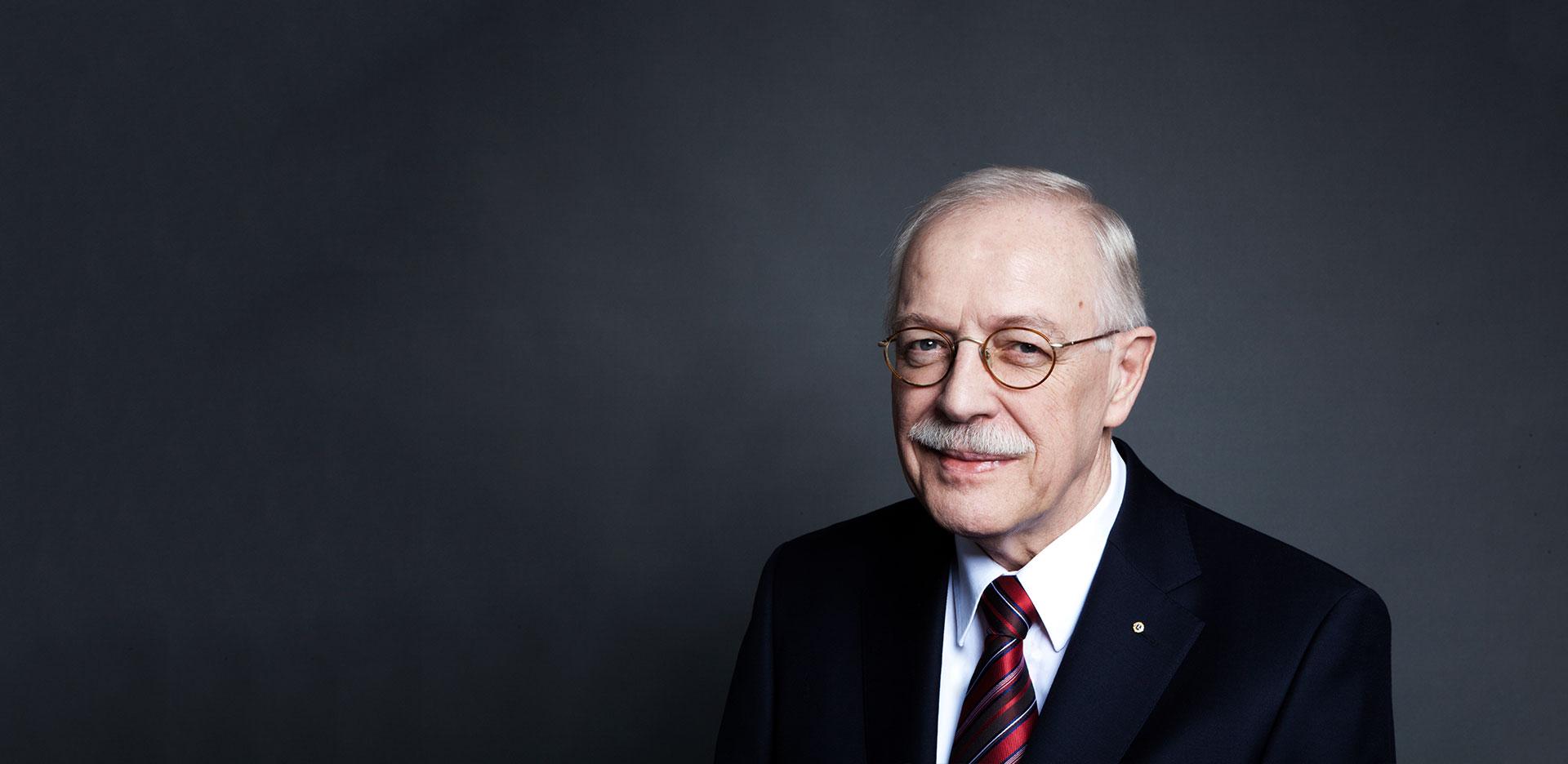 Lutz G. Voß