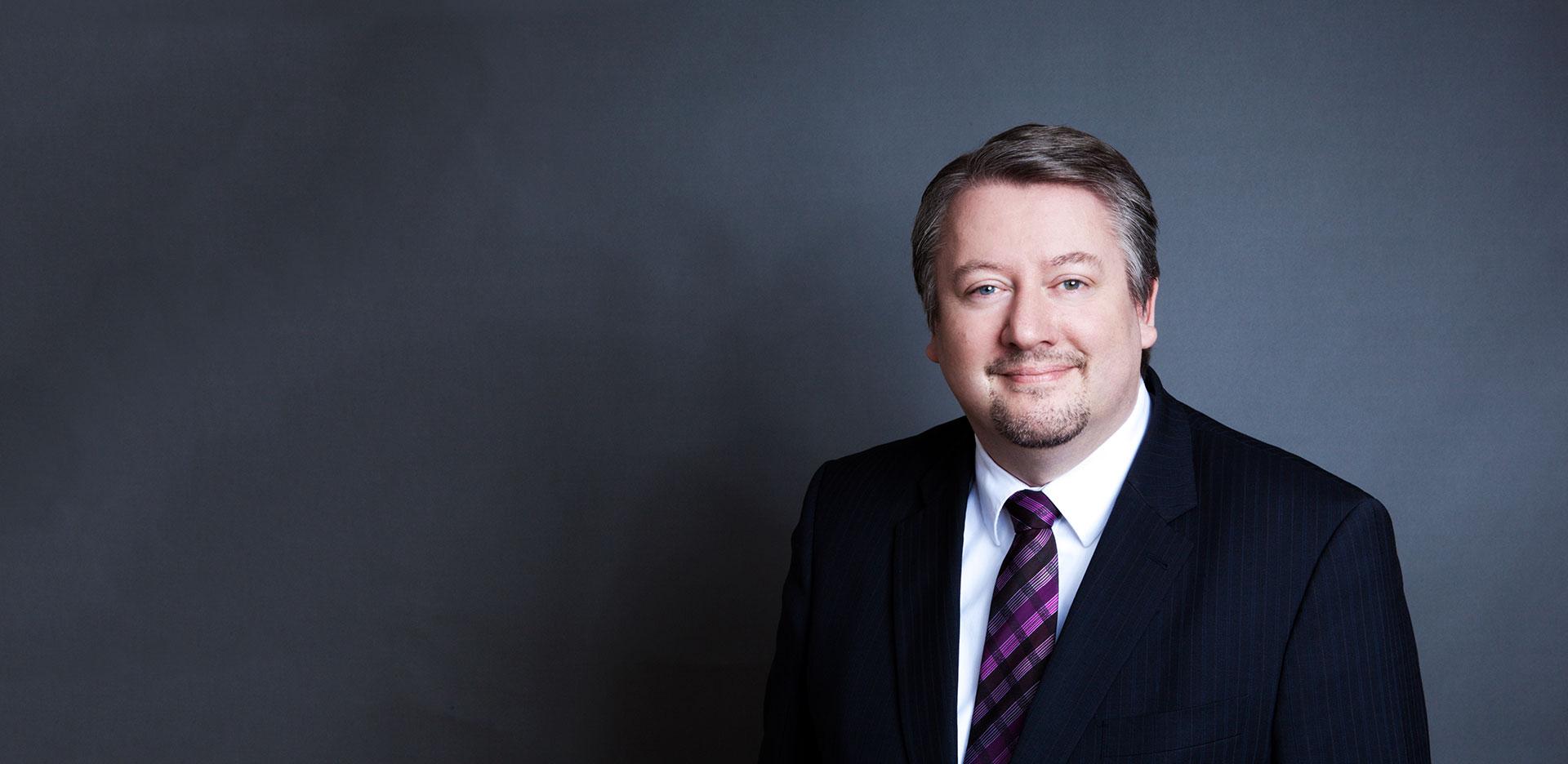 Stephan Barz